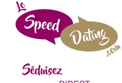 SOIREES SPEED DATING
